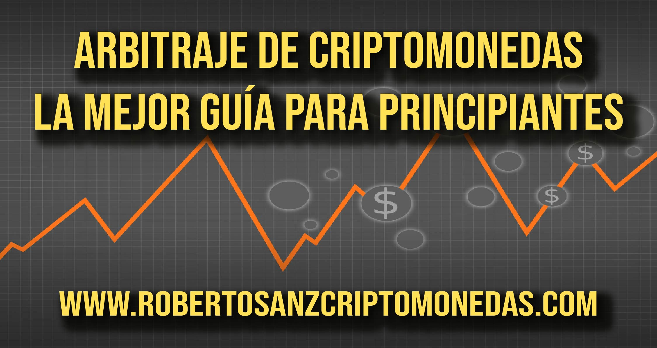 lo que se necesita para operar con moneda digital comercio de arbitraje criptográfico